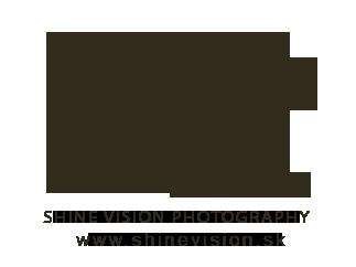 SHINE VISION | Foto & Video